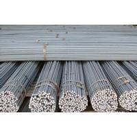 Buy cheap industrial GR460 GR40 High strength steel rods for concrete / construction product