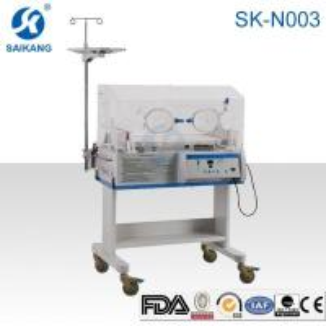 Quality Surgical Instrument: Infant Incubator&Infant Radiant Warmer,SK-N001 HOT!!!baby for sale