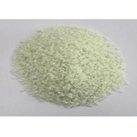Buy cheap Non Toxic Nylon PA 6 For Plastic Conveyor Components , Anti - Aging Performance product