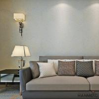 Buy cheap Yellow 0.53*10m/Roll Home Decor Plant Fiber Particle  Wallpaper in Wholesale Rate product