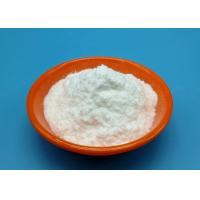 Buy cheap Healthy FOS Powder , Fructooligosaccharide Powder For Beverage / Candy product