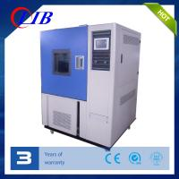 China humidity environmental chamber on sale