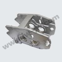 Buy cheap Textile machinery parts,Rapier loom spare parts,Vamatex loom spare parts,2636040. product