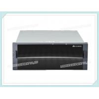 Buy cheap 9000-C36B2-4T Huawei OceanStor 9000 C36 AC  4U 32G Mem Front end 4*GE Back end 2*10GE product
