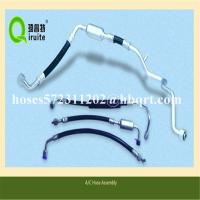 Buy cheap Auto air conditioning hose assembly product