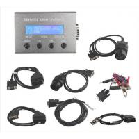 China  SI Reset 10 IN 1 Car Service Light & Airbag Reset Tool Automotive Diagnostic Device  for sale