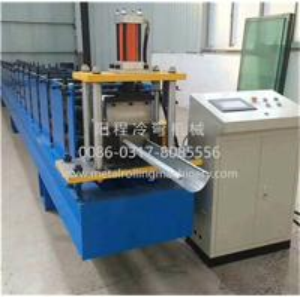 China Downpipe/Gutter Machine on sale