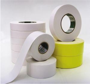 Buy cheap Foam Tape(EVA、PE) product