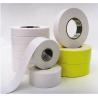 Buy cheap Foam Tape(EVA、PE) from wholesalers