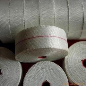 Buy cheap Fiberglass Insulation Tape product