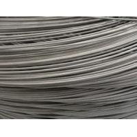 Buy cheap Tempered General Purpose Carbon Steel Spring Wire ASTM A229 product