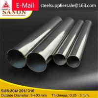 Buy cheap galvanized sheet metal roll product