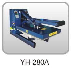 Buy cheap Manual Digital Heat Press product