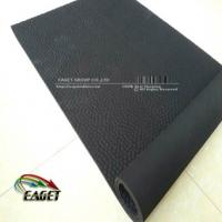Buy cheap Anti slip durable Stable Horse Floor Matting;Cow Cushioned Rubber Mat product