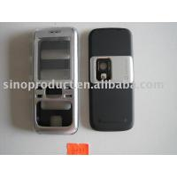 Buy cheap Mobile phone housing/ mobile phone cover for 6233 product