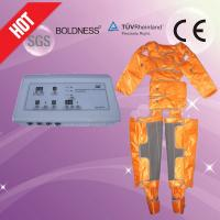 Infrared For Weight Loss Pressotherapy Slimming Machine , Promote Blood Circulation