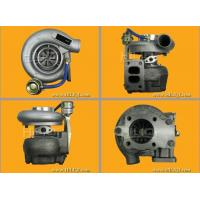 Buy cheap Man Turbocharger with MAN D0826 , Man Truck Turbo HX40W 3590506 3590542 51.09100-7439 for Car product