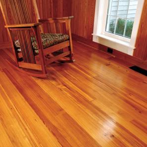Buy cheap Eco Oak Parkett Wood Flooring product
