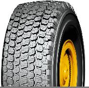 Buy cheap All Steel Radial OTR Tyre 15.5R25 L-2/E-2 product