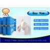 Buy cheap Malt Malt Hydrochloride Botanical Powder Medical Grade CAS 6027-23-2 from wholesalers