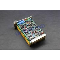 Buy cheap High Temperature Tolerance Speed Controller For Sasib Cigarette Packing Machine Electrical Generator product