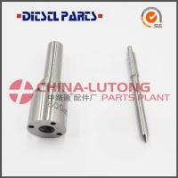 Quality DSLA153P009,common rail cummins nozzles,injection nozzle denso,injector nozzle for sale
