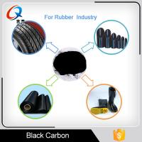 China China Shanxi factory High quality carbon black N330 with low price on sale