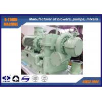 Buy cheap 60KPA Single Stage High Speed Centrifugal Blower for large water plant product