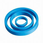 Buy cheap Nano-crystalline EMC Common Mode Choke Core product