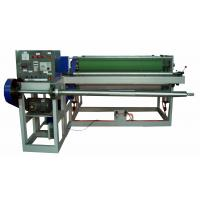 Buy cheap Multifunctional EPE Lamination Bag Machine , PE Foam Lamination Machine product
