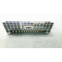 Quality Cisco Systems AC Power Supply ECD16020005/03 ISR Router Mission Rate 600Mbps CRS for sale