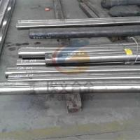 Buy cheap Monel K500 UNS N05500 precipitation-hardenable nickel-copper alloy bar in stock product
