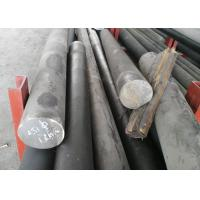 Buy cheap Bright Round Bar Special Stainless Steel XM-13 Precipitation Hardening ASTM A564 product