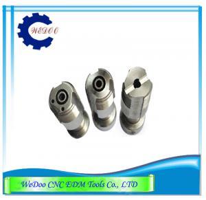 Buy cheap C423-1 Shaf dos materiais de consumo vazios 100445225 de Charmilles EDM da câmara da injeção product