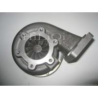 Quality Scania Turbocharger BT81309 Scania DSC11-22 HX50 3537639 for sale