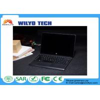Buy cheap 10 Inch Android OS Rugged Tablet PC Thin Fully Rugged Laptops Micro Sim Card product