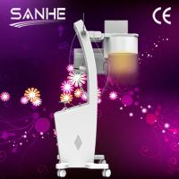 China CE approval laser hair regrowth machine low level laser therapy hair growth wholesale