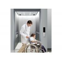 Buy cheap Hospital bed lift  With highly innovation science and technology , hospital elevator product