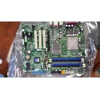 China ATX Mother Board W411348 for Noritsu QSS 33XX series minilab used on sale