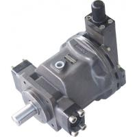 Buy cheap Axial Single Hydraulic Piston Pumps HY80Y-RP, HY160Y-RP, HY250Y-RP product