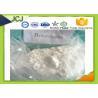 Buy cheap CAS 94-09-7のローカル麻酔代理店GMPの標準的なBenzocaine 20-40の網200の網 from wholesalers