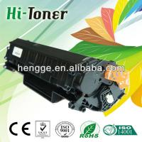 Buy cheap Compatible HP Q2612A Toner cartridge universal for Canon CRG303 FX-9 FX-10 product