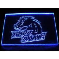 Buy cheap Fashion Shape Neon Led Acrylic Signs Letters With High Quality product
