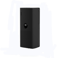 Buy cheap Plastic Perfume Fragrance Diffuser Machine Battery And Electric Powered product