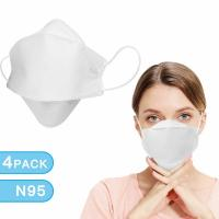 Buy cheap Anti Virus Disposable Face Mask , Disposable Surgical Mask High Breathability product