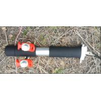 Buy cheap Black Color Bomb Disposal Equipment Remote IED Wire Cutter With Silent Operation from wholesalers