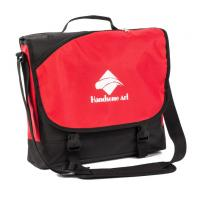 Buy cheap promotional messager bag-5002 product