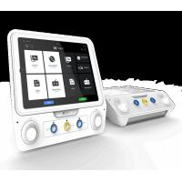 Buy cheap XFT FES Biofeedback Therapy Machine , Smart Wearable Biofeedback Devices product