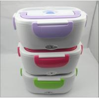 Buy cheap heating food lunch box product