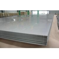Buy cheap 316L Stainless Steel Sheet And Coil 1000mm - 3000mm Width Embossed Cold Rolled from wholesalers
